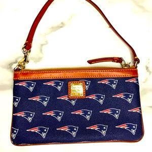 Super Bowl Dooney & Bourke NFL